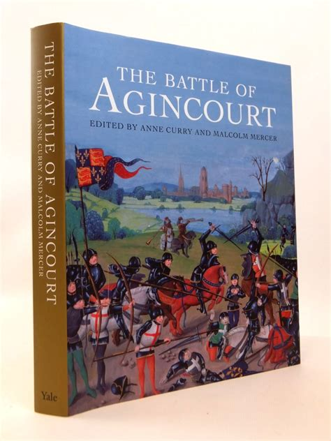 the battle of agincourt books stella s books