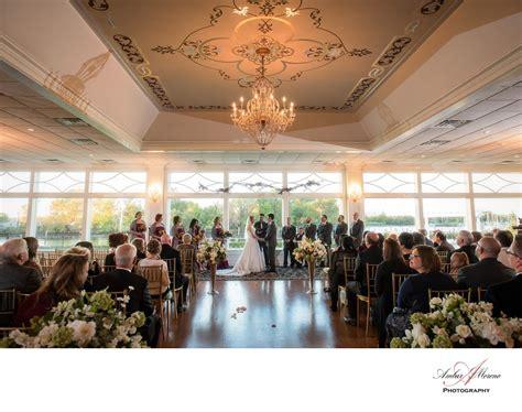 wedding venues in nj overlooking nyc clarks landing yacht club wedding south jersey wedding photographer jersey shore wedding