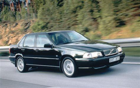1998 volvo s70 capacity 1998 volvo s70 vin yv1ls5376w2479965 autodetective