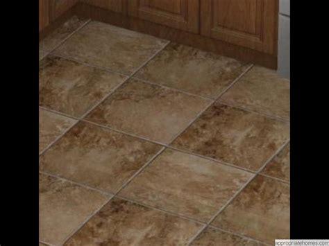 12x12 ceramic floor tile thesecretconsulcom zyouhoukan