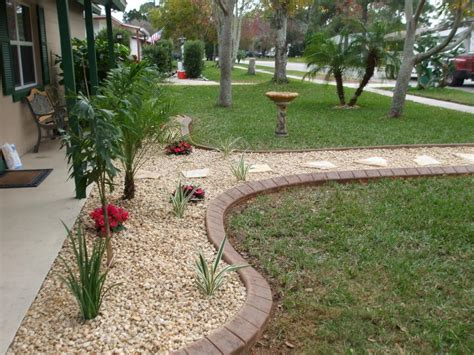 be one landscaping ideas backyard swimming pool landscaping ideas