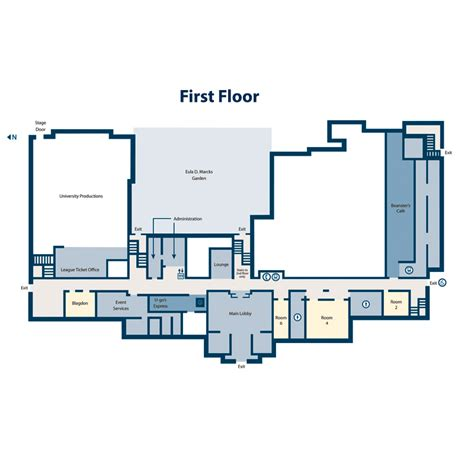 android floor plan app floor plan app android best free home design idea