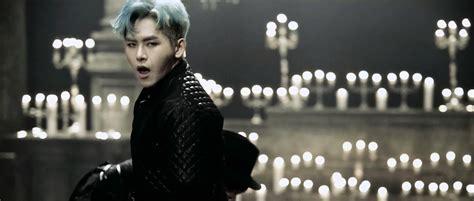Album Infinite Last Romeo infinite νέο album season 2 και mv για το last romeo who is who i say myeolchi k pop