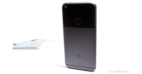 pixel 2 might sport curved oled screen from lg slashgear