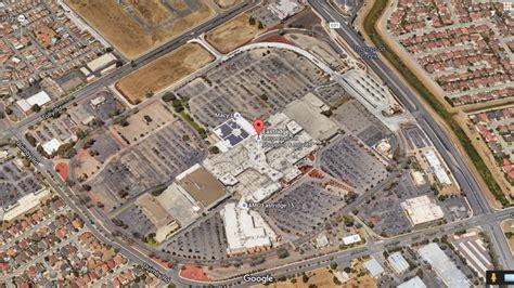 eastridge san jose map san jose s eastridge mall sold to goldman sachs pacific