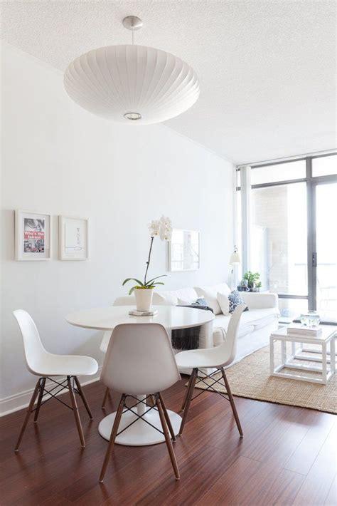 signys  curated condo condo living room small
