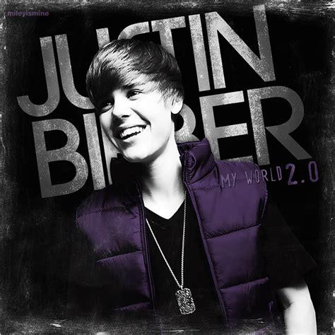 download mp3 album justin bieber my world 2 0 ysopmie justin bieber my world tour poster