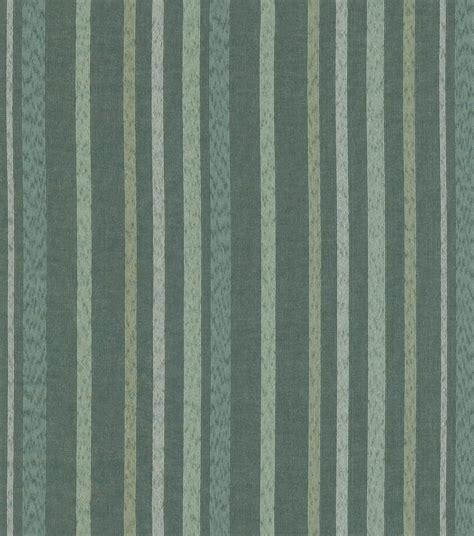 fabric home decor home decor sheer fabric better homes cesana fresh at joann com