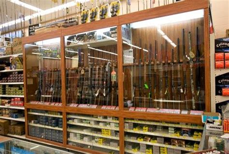 How Much Does A Hunting License Cost At Walmart Wally
