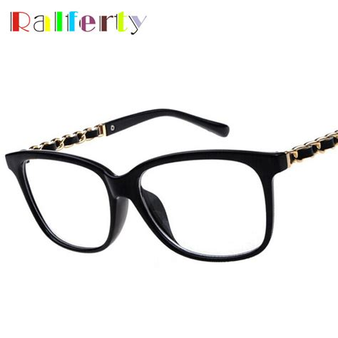 online buy wholesale stylish photo frames from china online buy wholesale leather eyeglass frames from china