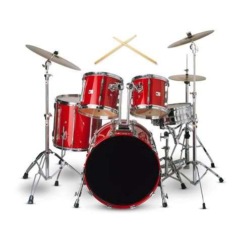 Musical Drum by Types Of Drums Facts About Drums Dk Find Out