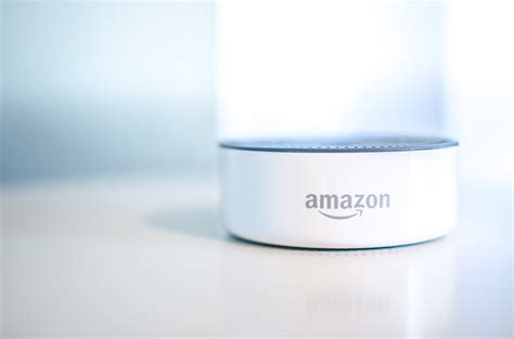 amazon worth is amazon echo dot worth the money brought to you by mom