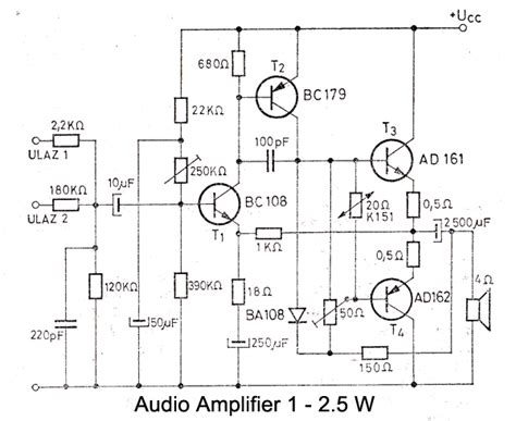 germanium transistor headphone lifier germanium transistor lifier schematic 28 images vox schematics vox get free image about