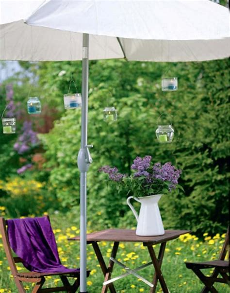 Garden Decorating Ideas Easy by Garden Decorating Ideas On A Budget Easy Diy Projects