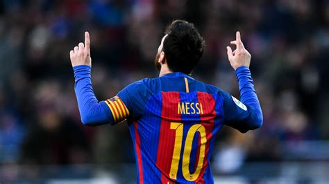 lionel messi hd wallpapers   images