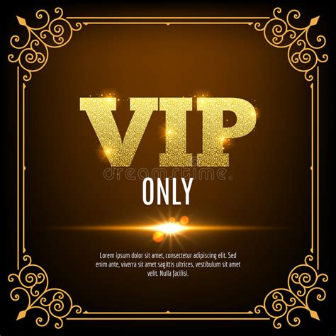 themes vip download vip members only vip persons background vip club banner