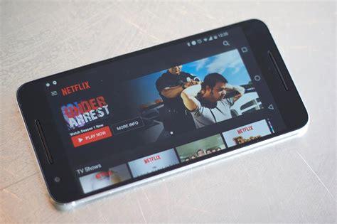 Blockers Netflix Netflix Geo Blocking Crackdown Blocks Proxy Services From