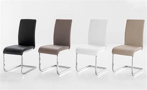 sedie per cucina mondo convenienza sedie mondo convenienza cucina prezzi e modelli