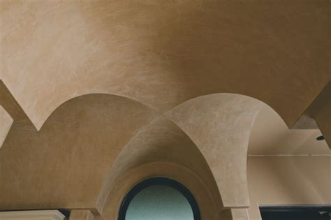 Lime Plaster Walls Interior by Lime Plaster Interiordecorative Painting Plastering Concepts