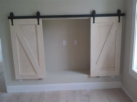 barn door bathroom cabinet barn doors with glaze kitchen cabinets