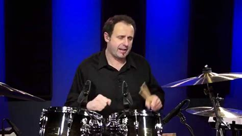 drum tutorial tom how to play tom sawyer drum beat free drum lessons youtube