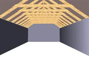 wonderful vaulted ceiling trusses modern ceiling design