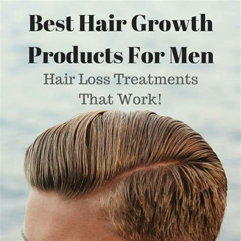 hair styles for foward hair growth pattern best hair growth products for men hair loss treatments