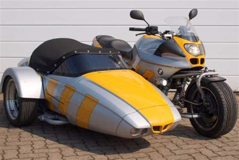 Bmw Motorrad Werkstatt In München by Bmw Motorrad Gespanne Motorrad Werkstatt Zweirad Norton