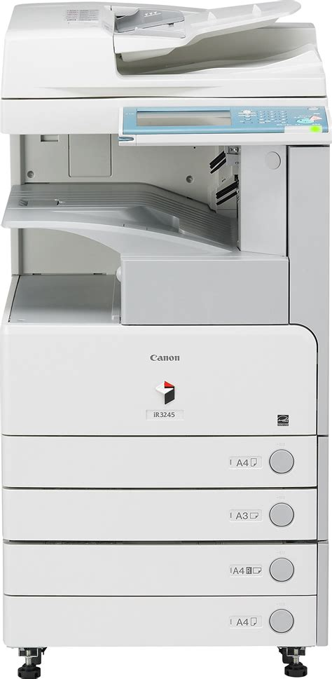 Mesin Printer Kertas A3 printer scanner printer scanner kertas a3