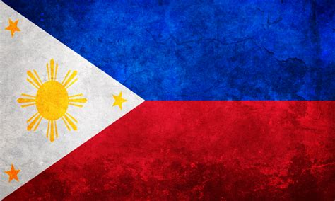 wallpaper design and price philippines philippines flag by xioccolate on deviantart