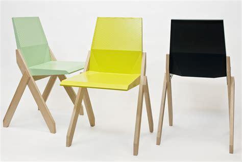nieuws design stoel design van de week bolenius stoel door sannenjacobs de