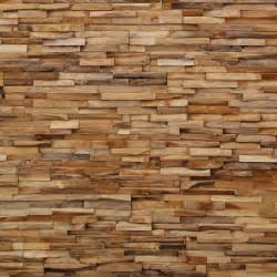 Wood Wall Ideas by 35 Wooden Walls That Warm Your Home Instantly Designrulz