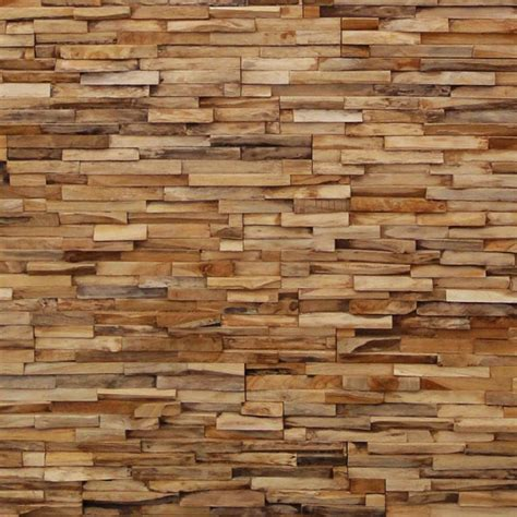 wooden designs permaclean wood 3fficient