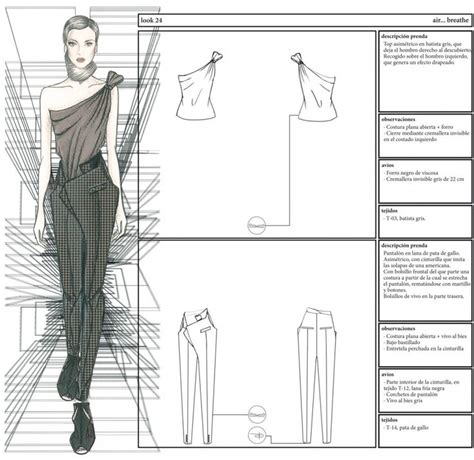 pattern making clothes software 26 best images about tools for design on pinterest