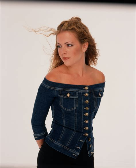 Sabrina Denim Yuny 17 17 style lessons from sabrina the witch that still