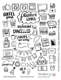 hello doodle print free font 419 best images about lettering and doodles on
