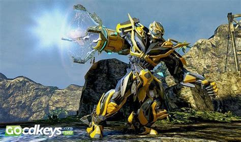 Sale Xbox One Transformers Rise Of The Spark With Exclusive Dlc buy transformers rise of the spark xbox one