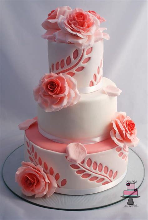 Wedding Cake Origin by Origin Of Wedding Cakes