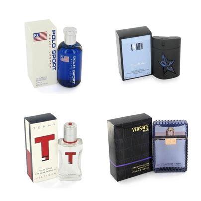 Parfum 212 Hanson Black Cocoa miss mei onlineshop parfum kw superrrrr free kw 1