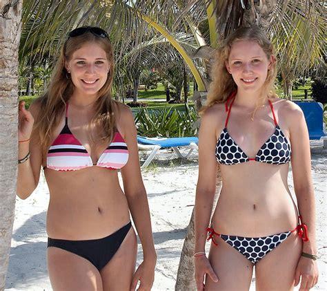 high school girls bikinis group high school bikinis beach sex porn images