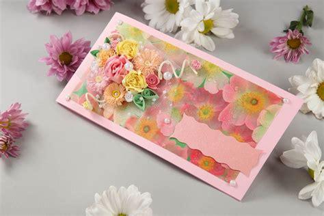 Beautiful Handmade Cards Designs - madeheart gt beautiful handmade greeting cards scrapbook