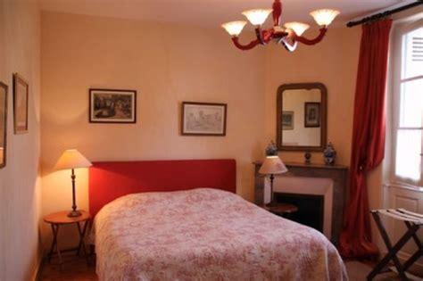 chambres d hotes chenonceaux la maison de famille a 200m du chateau de chenonceau