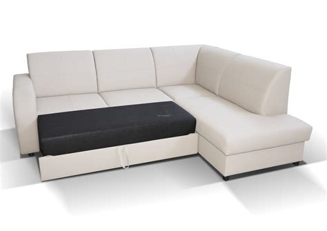 small leather corner sofa bed small corner sofa uk small leather corner sofa beds
