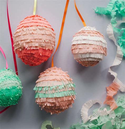 decorar huevos porexpan ingeniosas y divertidas ideas para decorar huevos de