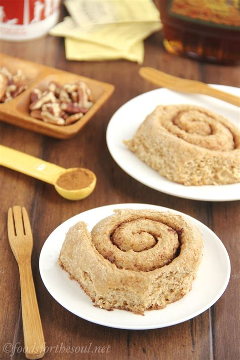 how to your to roll without treats clean maple cinnamon rolls s healthy baking