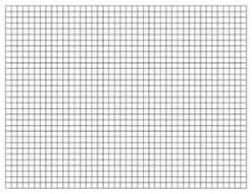 graph paper template 8 5 x 11 tim de vall comics printables for