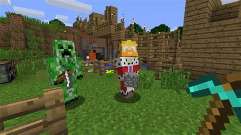 minecraft full version free game minecraft free download play minecraft for free
