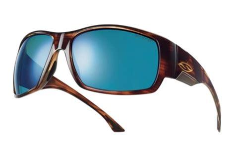 lenses that filter out blue light blue light filter lenses an essential for fishing sunglasses