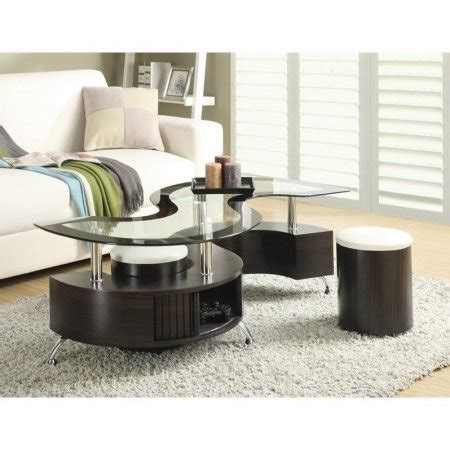 10 Beautiful Glass Table Sets For Living Room That You Glass Table Sets For Living Room