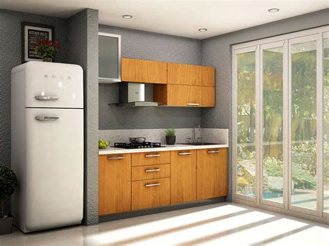 kitchen color planner top 10 kitchen color trends for you capricoast